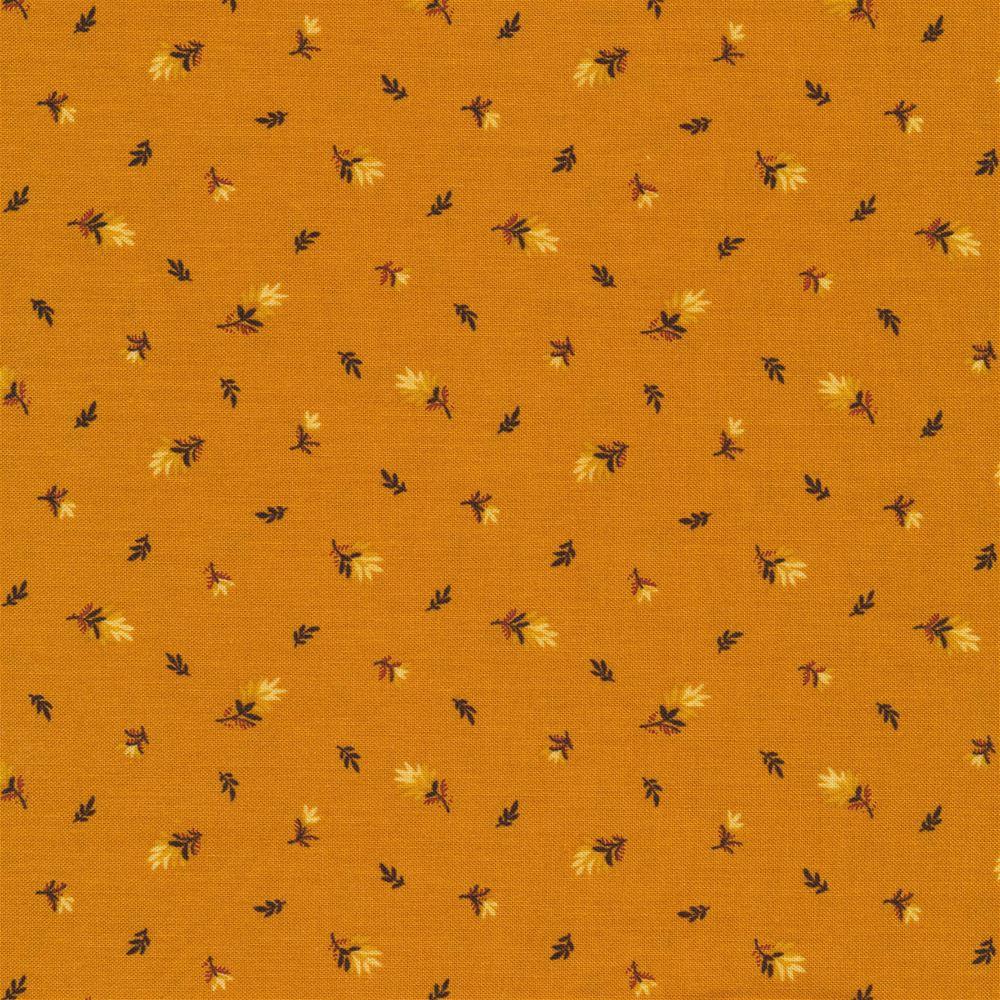 Andover Sunflower Field A-9791-O
