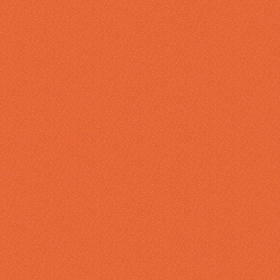 Andover Pumpkin Spice A 7260 O