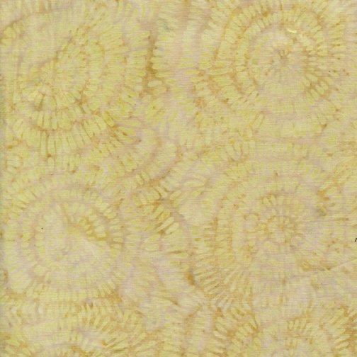 Island Batik Blender BE22-F1 Dandelion-Crumbs
