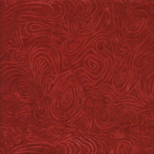Island Batik Blender BE24-C1 Marble-Candy