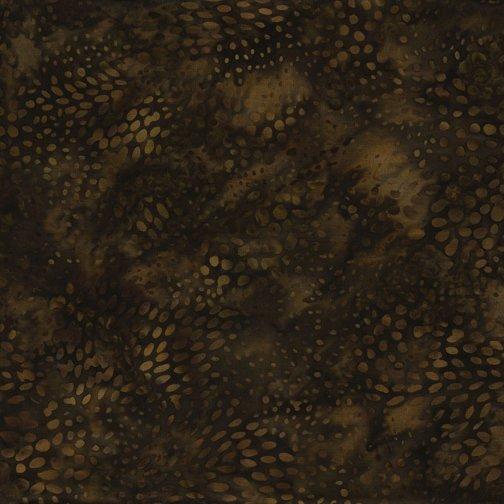 Island Batik Blender BE30-F1 Pebbles-Coffee