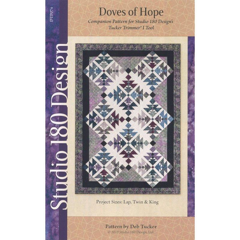 Doves of Hope