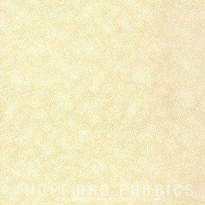 Hoffman Ivory/Gold G8555