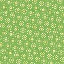 Sugar Sack Windham Fabrics