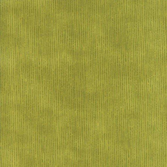 Moda Blushing Peonies  48615 15