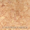 Hoffman J2335 205 Latte