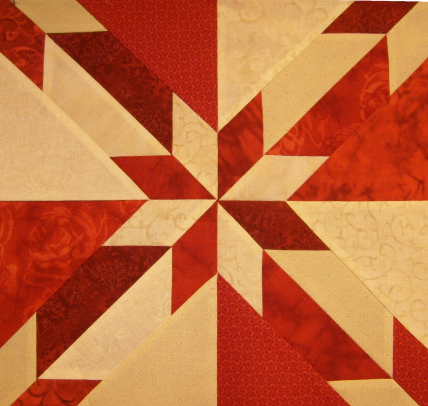 Sager Creek Quilts, Siloam Springs, AR : sager creek quilt shop - Adamdwight.com