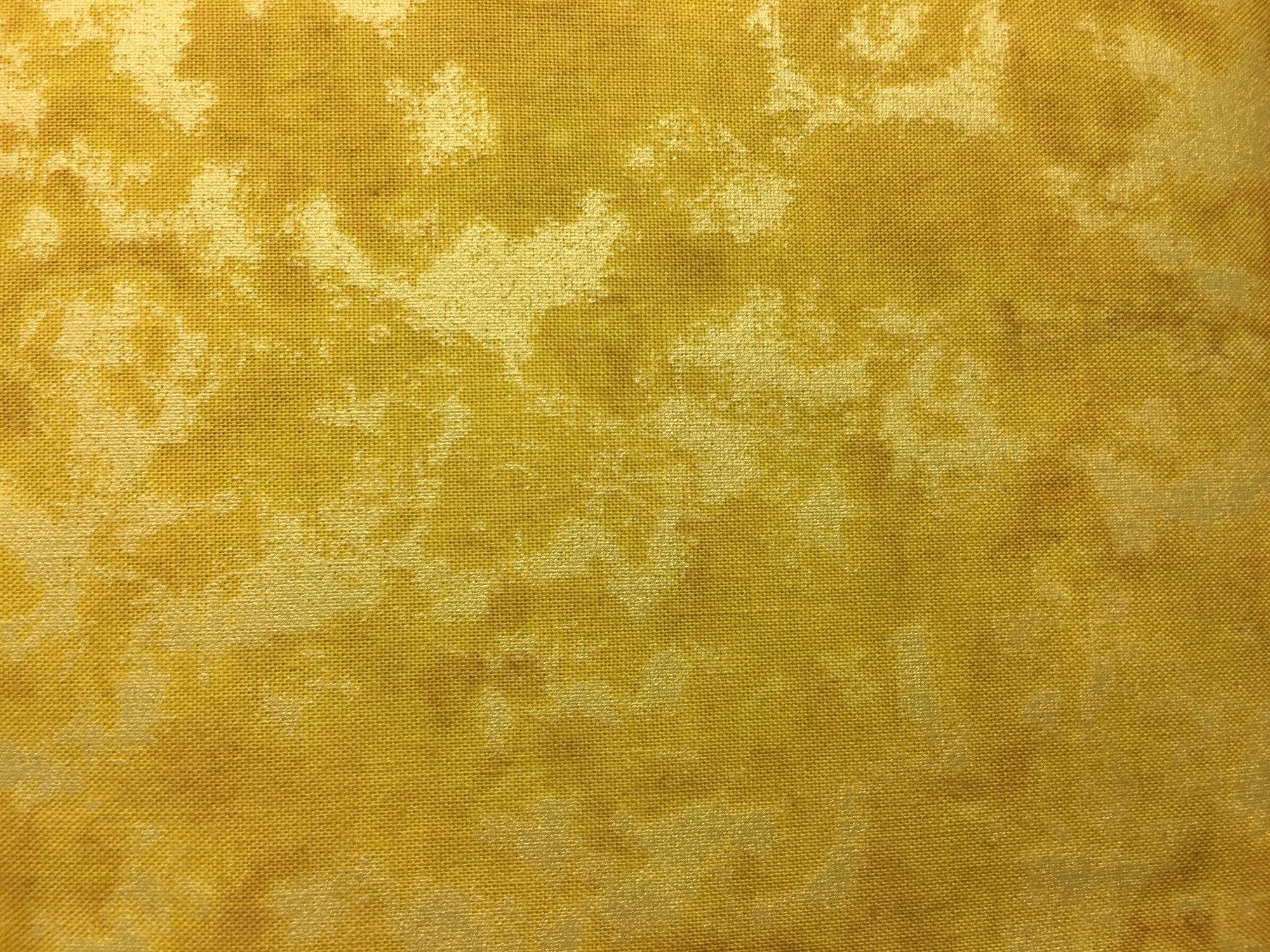 Blank Textiles Rock Candy BTR4875-M Bamboo