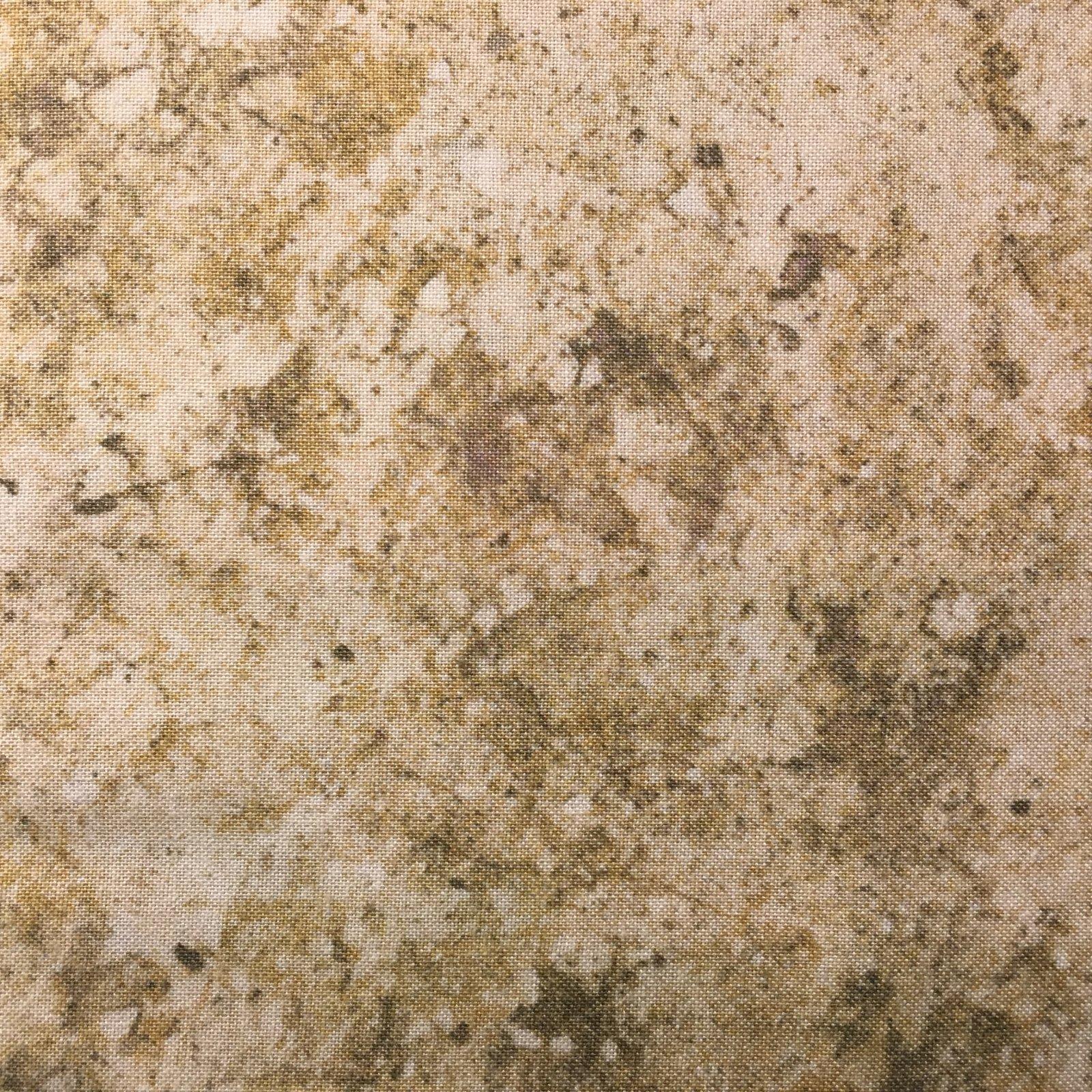 Northcott Stonehenge 3954 149