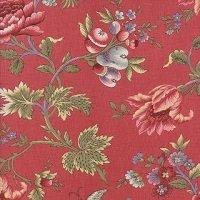 Moda FG Le Bouquet Francais 13660 11