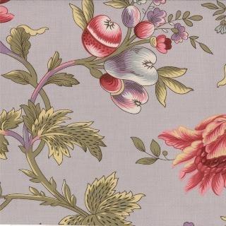 Moda FG Le Bouquet Francais 13660 15