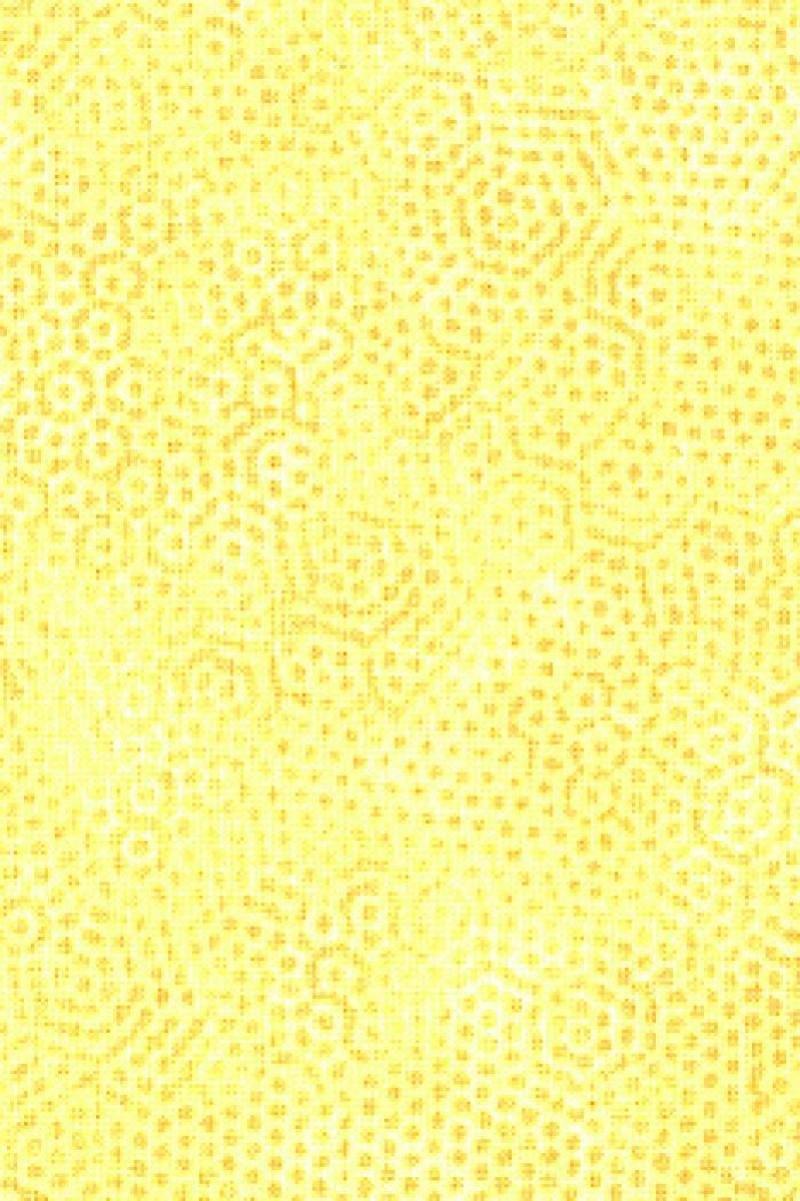 Andover Dimples Gold  P0260-1867-Y