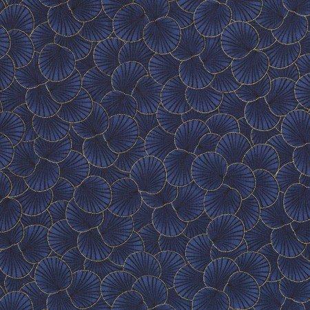 Timeless Treasures Sakura CM6163