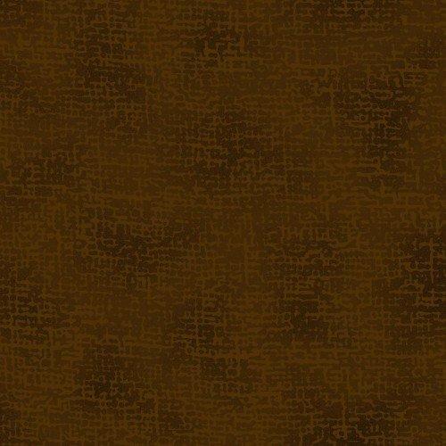 Studio E Cinnamon Toast II 3652 33