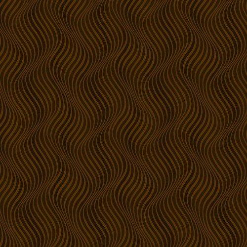 Studio E Cinnamon Toast II 3654 33
