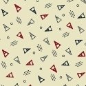 Clayton by Windham Fabrics 43410-5