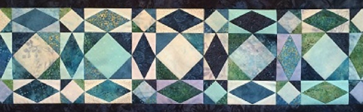 Sager Creek Quilts | Siloam Springs, Arkansas : sager creek quilt shop - Adamdwight.com