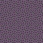 Marcus Fabrics Prairie Basics R17-7681-0135