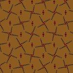Marcus Fabrics Prairie Basics R17-7688-0140