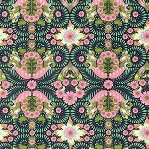 Free Spirit Tula Pink PWTP085
