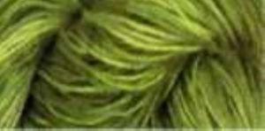 Signature Variegated 3000yd Cone - 40wt Quilt Thread