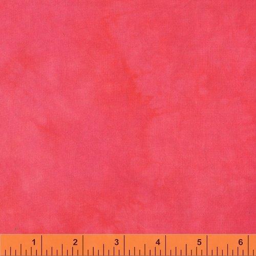 Palette 37098-54 Radish