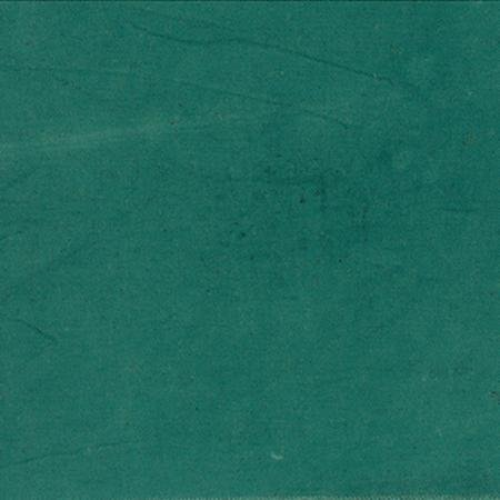 Linen Mochi Solid Teal 32911 41
