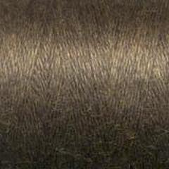 Aurifil Wool 8078