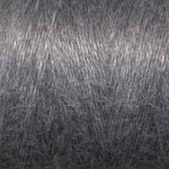Aurifil Wool 8082