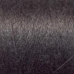 Aurifil Wool 8083