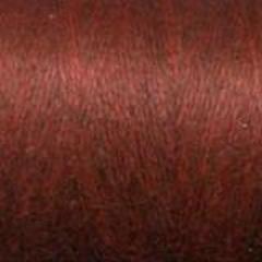 Aurifil Wool 8089