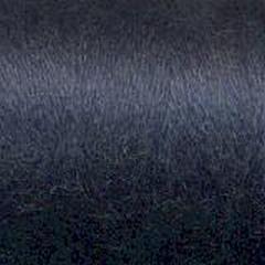 Aurifil Wool 8092