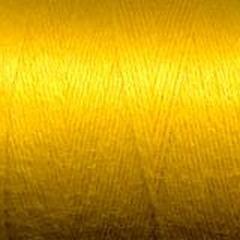 Aurifil Wool 8135