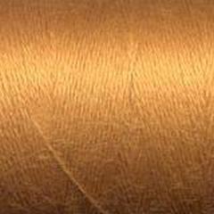 Aurifil Wool 8140