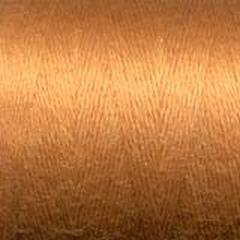 Aurifil Wool 8142