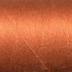 Aurifil Wool 8240