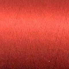 Aurifil Wool 8250