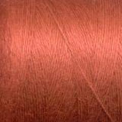 Aurifil Wool 8264