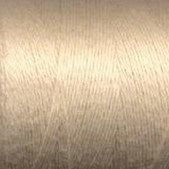 Aurifil Wool 8326
