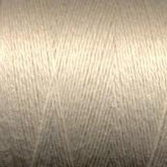 Aurifil Wool 8339