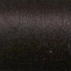 Aurifil Wool 8692