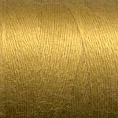 Aurifil Wool 8920