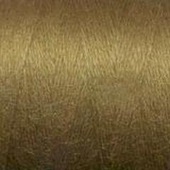 Aurifil Wool 8950