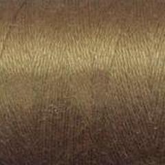 Aurifil Wool 8951