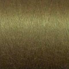 Aurifil Wool 8962