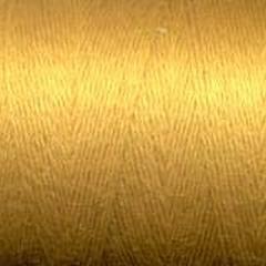 Aurifil Wool 8965