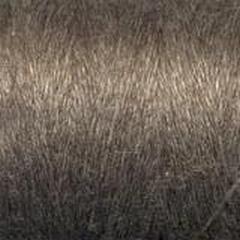 Aurifil Wool 8088
