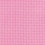 Flow Pearls 1595 12 Raspberry