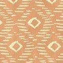 Blush & Blooms 41650 5 Diamond Texture Peach