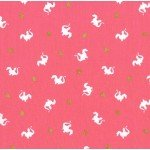 Magic MD7197 Pink Baby Dragon